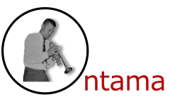 Ntama – Journal of African Music and Popular Culture