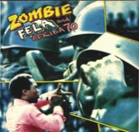 Musik, Kunst und Politik in Nigeria. Die Schallplattencover von Ghariokwu Lemi zu Fela Anikulapo-Kutis Musik